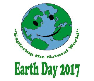 When is World Environment Day in 2017? - Day Finder