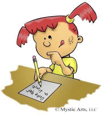 Essay Hook: 13 Effective Sentences to Start Your Paper