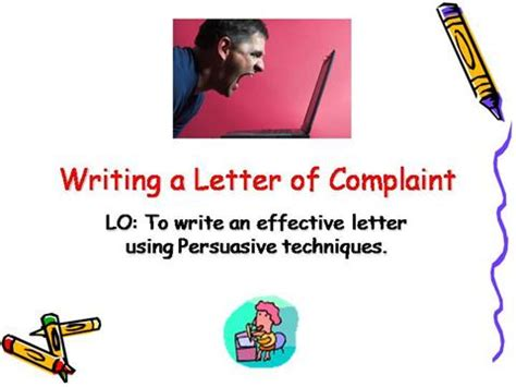 How to make an effective persuasive essay