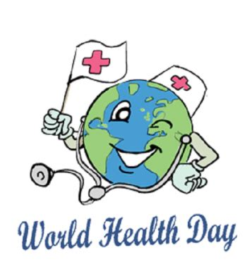 World Environment Day in Hindi