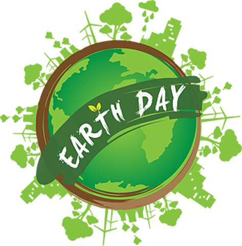 Essay on earth day for class 4 short speech on earth day