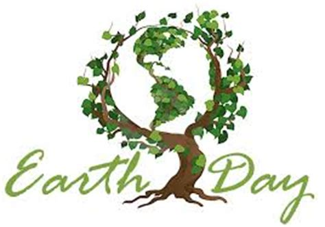 Essay on world environment day celebration 2017